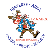 Traverse Area Model Pilots Society